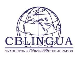 CBLingua trámites y traducciones