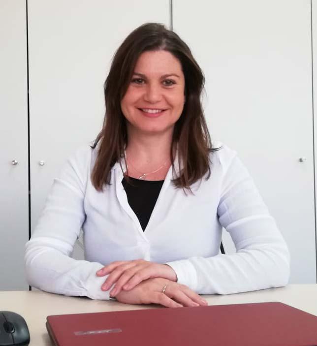 Susana CBLingua