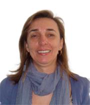 Carmen CBLingua