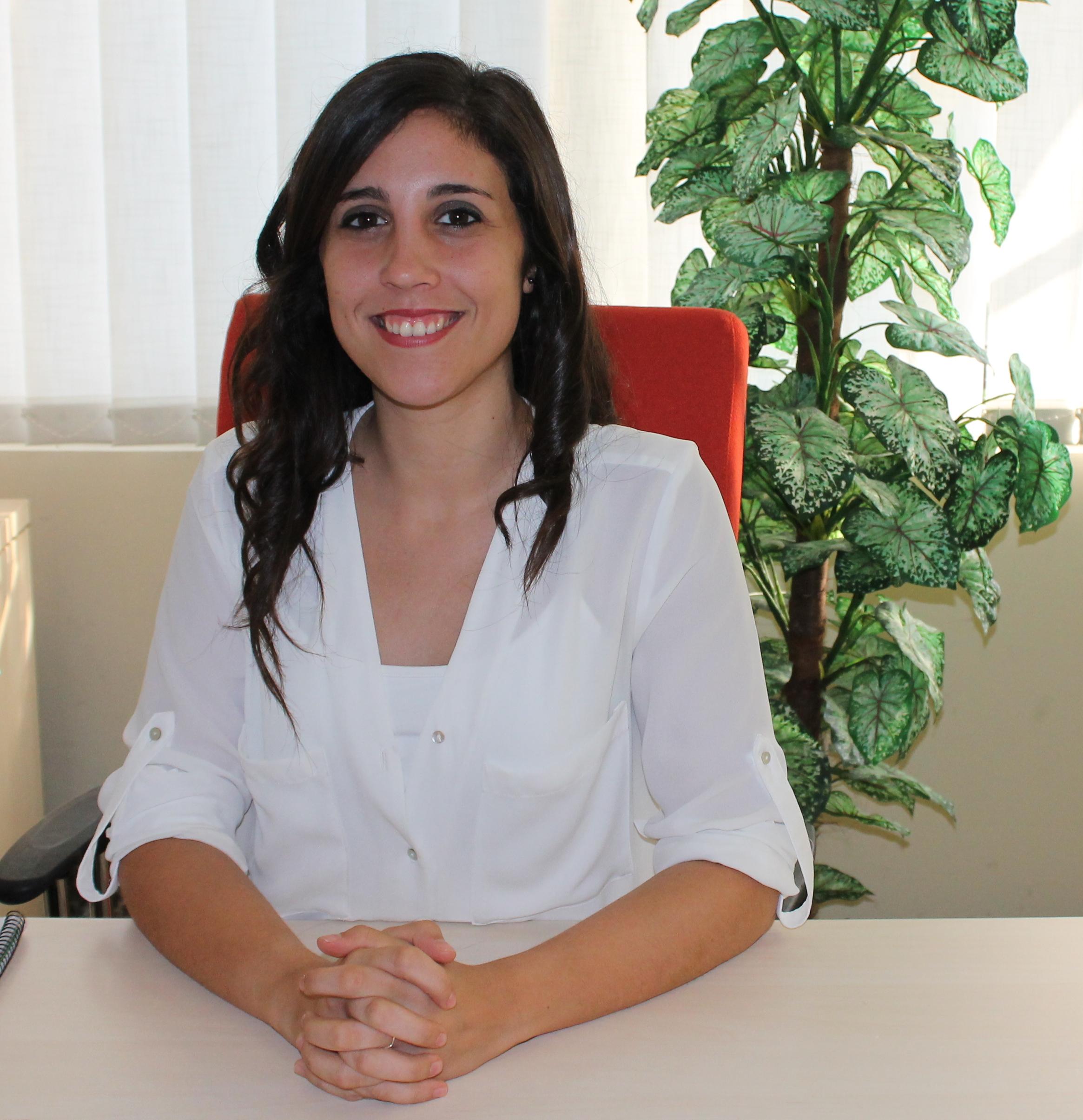 Ester CBLingua