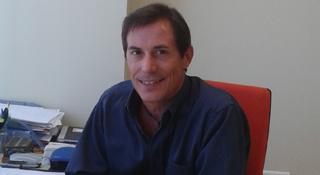 Greg CBLingua