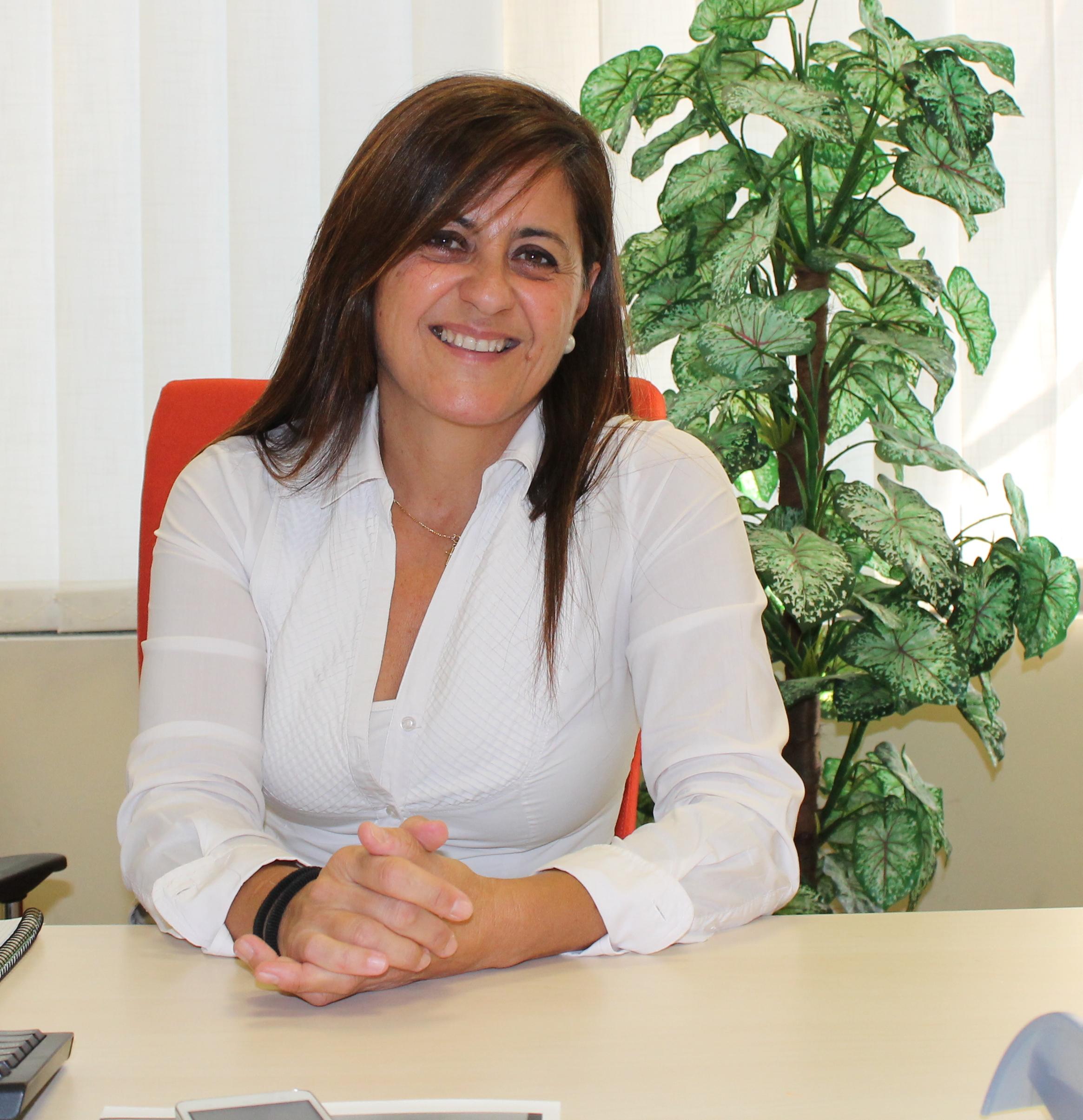 Laura CBLingua