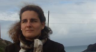 Maria CBLingua
